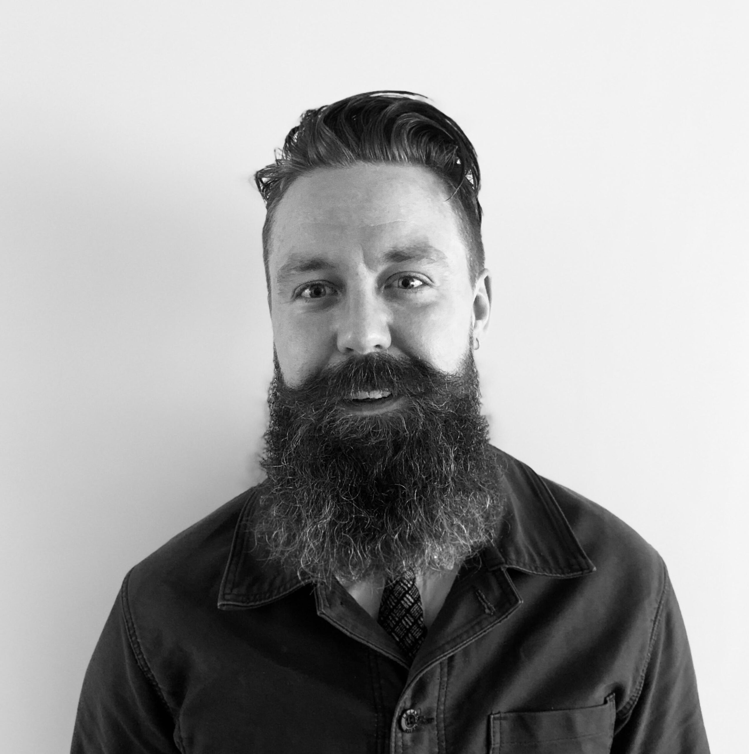 Simon Grønlund